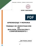 TRABAJO TERMINADO - APRENDIZAJE Y MEMORIA 2.doc