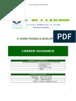 Career Guidance-OHavenI.docx