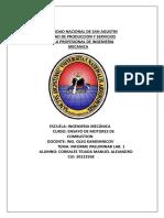 EMCI - Informe Preliminar - Corrales Tejada Manuel Alejandro (1)