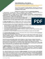 tema-15-1.pdf