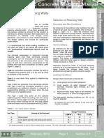 22.NZCMA_MM_-_6.1_-_Masonry_Retaining_Walls.pdf