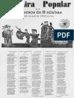 LIR.19.pdf