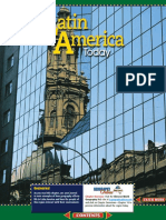 Geography 10.pdf