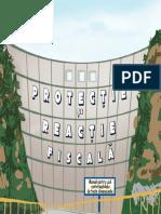 manual de protectie in caz de control fiscal.pdf