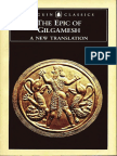12CP Reading - The Epic of Gilgamesh.pdf