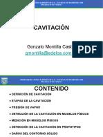 _14_CAVITACION