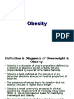 E book Greenspan, Obesity.ppt
