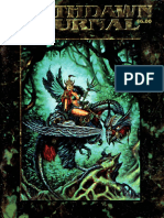 Earthdawn Journal Vol. 5.pdf