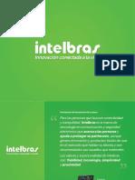 Presentación Institucional Intelbras
