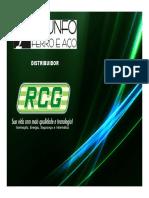 (Apresentação RCG Completa [Modo de Compatibilidade])