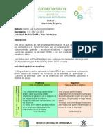 Actividad de Aprendizaje unidad 1.doc
