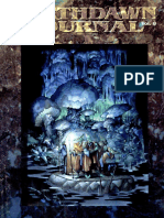 Earthdawn Journal Vol. 8.pdf