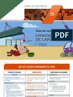 guia-levantamiento-de-carga-final.pdf
