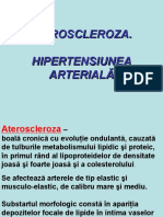 10.Ateroscleroza