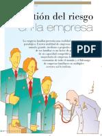 Gestion del riesgo y empresa familiar.pdf