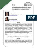 Dialnet-ConocimientoYAprendizajeEnLasOrganizaciones-4172163