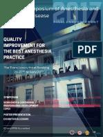 DOC-20161221-WA0026.pdf