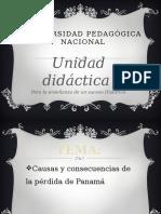Universidad-Pedagógica-Nacional.pptx