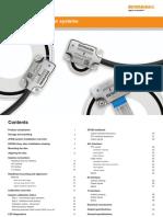 ATOM Rotary Installation Guide(02-B) (1)