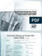 HKI Program Draft (1)