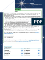newsletter vol2 num11 for email
