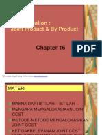 produk-bersama_produk-samping-joint-product-_by-product.pdf