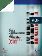 Guía en AP para personas con Síndrome de Down.pdf
