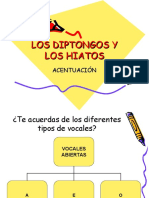 diptongos-e-hiatos-2-16816