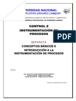 Instrumentacion - Conceptos Basicos (1)