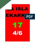 La isla Ekarkó 17 4-6.pdf