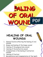 Healingoforalwounds 150528095911 Lva1 App6891