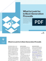 BG_What to Look for in Next-Generation Firewalls_final02