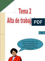 altadetrabajadores-120530075803-phpapp01