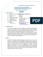 silabo de anatomia II  2016 - 1.docx