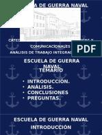 Presentacion Cac