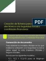 creaciondeficherospararemisionassconnominaplus-141001134814-phpapp02