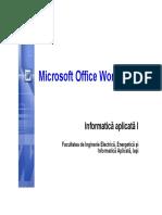 Curs 3 - Microsoft Word.pdf