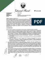 2008_a_01319 Casos Aplicativos de Importación