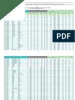 prs 2016.pdf