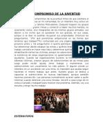 ROL Y COMPROMISO DE LA JUVENTUD.docx