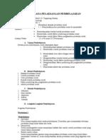 RPP 1.XII.rtf; 10-11