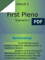 Pleno 1.pptx