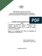 02 ICA 302 TESIS ELABORADA POR MARINA MOREIRA.pdf