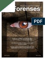 FORENSES REVISTA.pdf