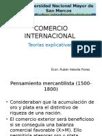 Ses_2 Teorias Comercio Intern_2015
