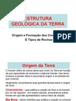 06 - Estrutura Geológica Da Terra.2017