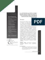 Dialnet-LaInvestigacionComoEstrategiaPedagogica-4044548.pdf