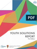 Youth Solutions Report 2017 Web