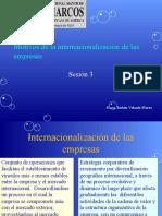 Sesión 3_3a 2015motivos Internacionalizacion