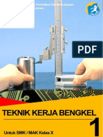 Kelas_10_SMK_Teknik_Kerja_Bengkel_1
